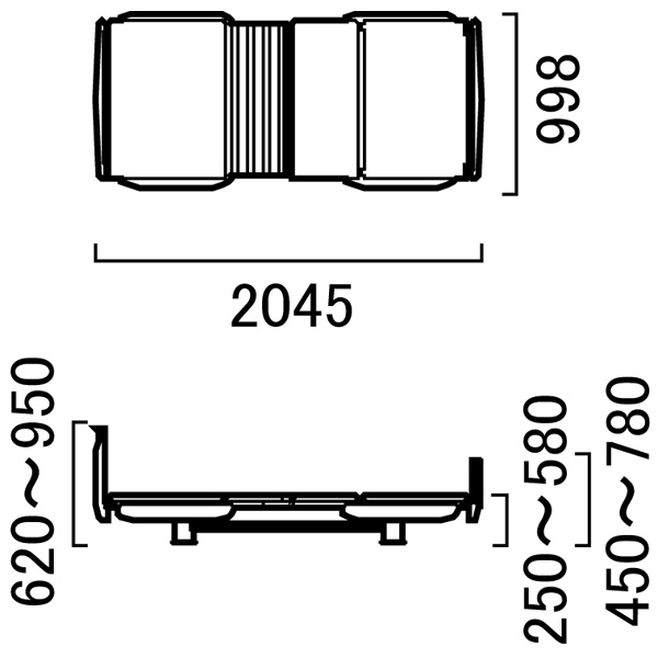 00170-000330-sunpo