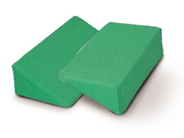 床ずれ防止用品レンタル